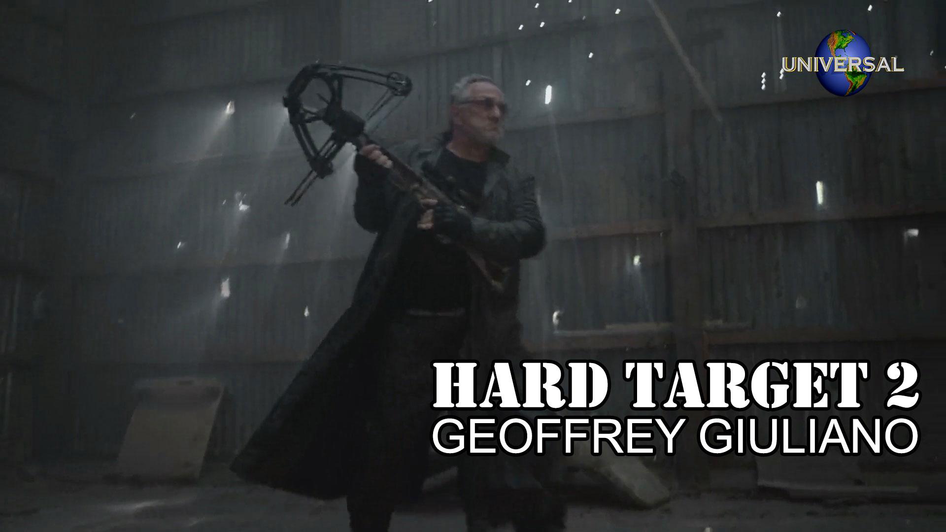 hard-target-2_youtube-thumbnail